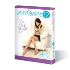 Collant Lady Gloria 12