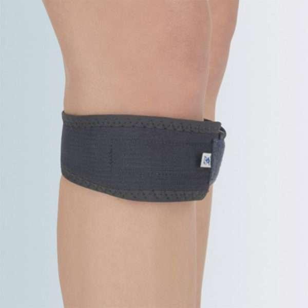 Cinturino sottorotuleo DT3-TTP