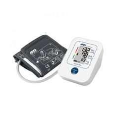 Misuratore di pressione elettronico